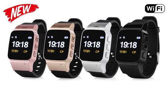 D99 plus смарт часы телефон