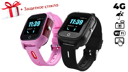watchgps_main_df100_2