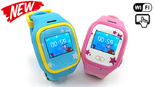 watchgps_main_tiny2kid