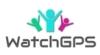 WatchGPS детские часы с GPS