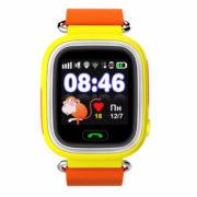 q90_orange