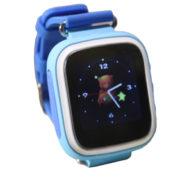 watch_blueq60s