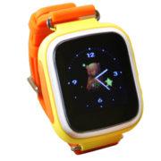 watch_orangeq60s