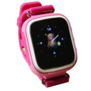 watch_pinkq60