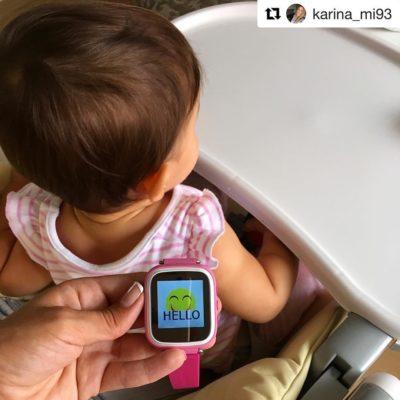 Отзыв karina_mi93