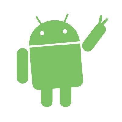 часы q200 на android