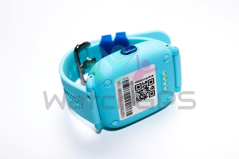 Часы DF25 регистрационный код, id, reg code