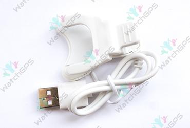 Зарядный кабель прищепка DF25