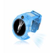 Q200s (q610) умные часы с фонариком