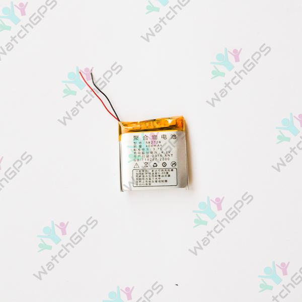 Батарея 400Mah для детских GPS часов