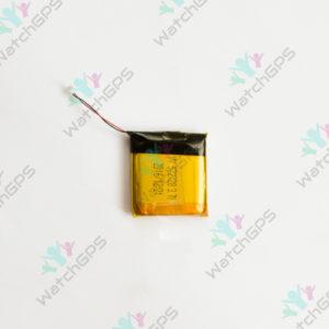 Батарея 400Mah c pin для детских GPS часов