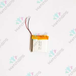 Батарея 600Mah для детских GPS часов