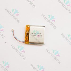 Батарея 600Mah c pin для детских GPS часов