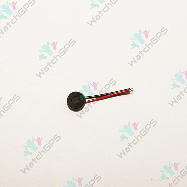 микрофон для детских gps часов