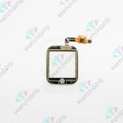 steklo_sensor_q100_2