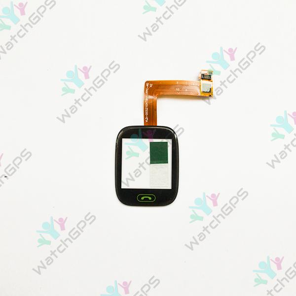сенсорное стекло q90
