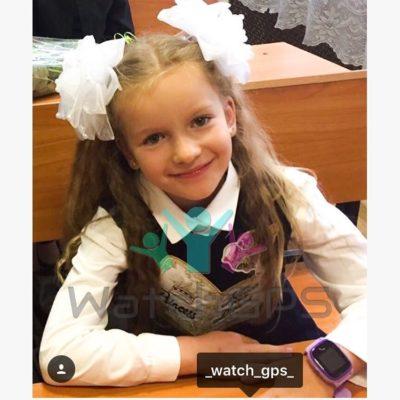 Watchgps_df25_lilac
