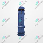 remeshok_q50_dark_blue