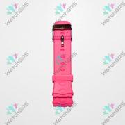 remeshok_q50_pink