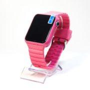 Смарт часы Jetix V7K – цвет розовый