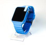 Смарт часы Jetix V7K – цвет синий