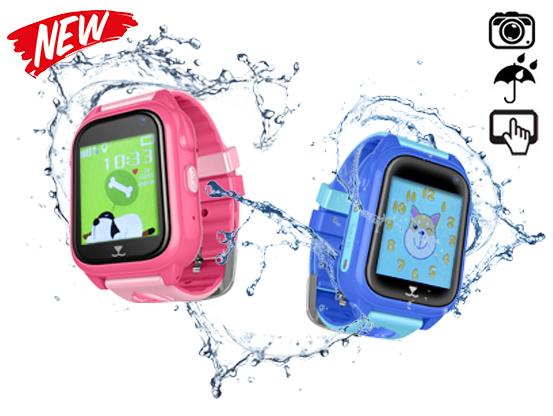 df30 детские смарт часы