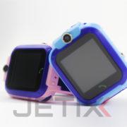 jetix df22 смарт часы внешний вид