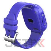 df40 темно синий