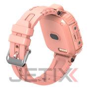 df45 розовый